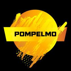 blendfeel pompelmo