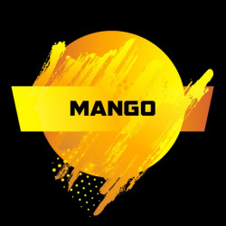 blendfeel mango