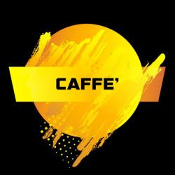 blendfeel caffe