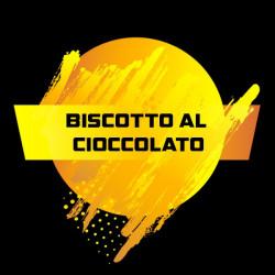 blendfeel biscotto al cioccolato