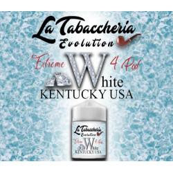 extreme 4pod white kentucky usa
