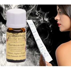 special blend harmonium