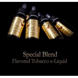 la tabaccheria linea special blend