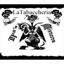 la tabaccheria hell's mixture