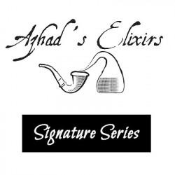 azhad's elixir signature series