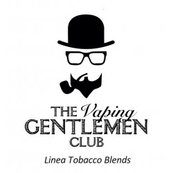 the vapig gentlemen club