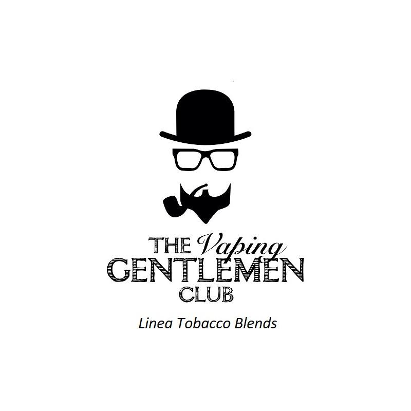 the vapig gentlemen club