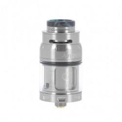 Juggerknot RTA mini QP design silver