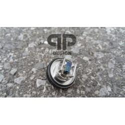 Juggerknot RTA mini qp design deck