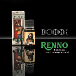 renno the vaping gentlemen club