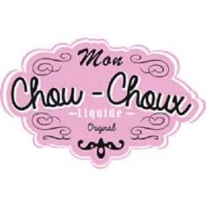 Mon Chou Choux