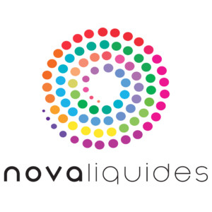 Nova E-Liquides