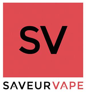 Saverurvape
