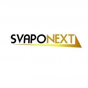 Svapo Next