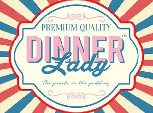 Dinner Lady Scomposti