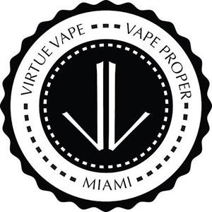 Virtue Vape