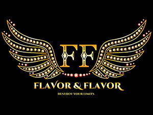 Flavor & Flavor
