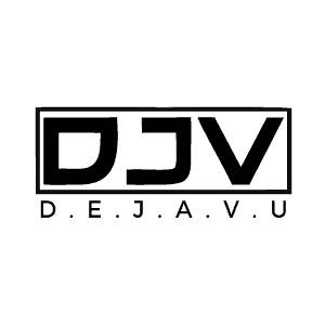 D.J.V