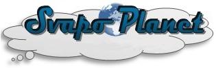 Svapo Planet